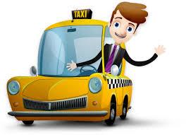 TaxiReggioCalabria