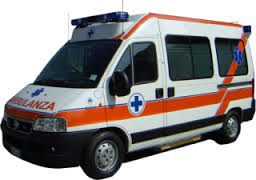 ambulanza privata1