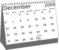 stampa-calendari